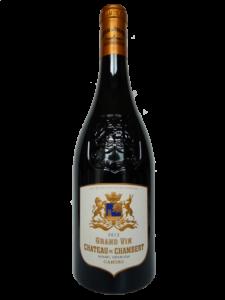 Chateau de Chambert Grand Vin