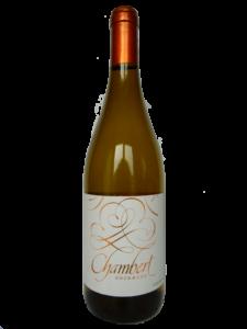 Vin Blanc 2015