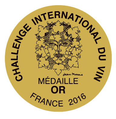 medailles-challenge-interna